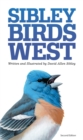Image for Sibley field guide to birds of western North America