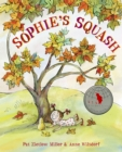 Image for Sophie's Squash