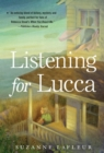 Image for Listening for Lucca