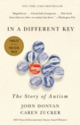 Image for In a Different Key : The Story of Autism