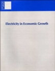 Image for Electricity in Economic Growth