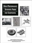 Image for High Performance Synthetic Fibers for Composites