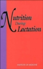 Image for Nutrition During Lactation
