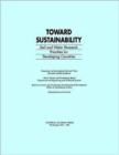 Image for Toward Sustainability : Soil and Water Research Priorities for Developing Countries