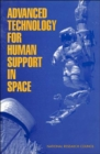 Image for Advanced Technology for Human Support in Space