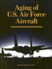 Image for Aging of U.S. Air Force Aircraft : Final Report