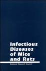Image for Infectious Diseases of Mice and Rats