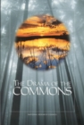 Image for The drama of the commons