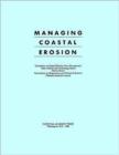 Image for Managing Coastal Erosion