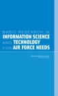 Image for Basic Research in Information Science and Technology for Air Force Needs