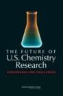 Image for Future of U.S. chemistry research: benchmarks and challenges
