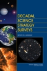 Image for Decadal science strategy surveys: report of a workshop