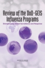 Image for Review of the DoD-GEIS influenza programs: strengthening global surveillance and response