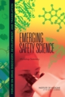 Image for Emerging safety science: workshop summary
