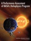 Image for A performance assessment of NASA's heliophysics program
