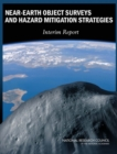 Image for Near-earth object surveys and hazard mitigation strategies: interim report
