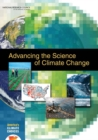 Image for Advancing the science of climate change