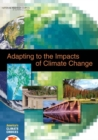 Image for Adapting to the impacts of climate change