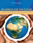Image for Blueprint for the Future : Framing the Issues of Women in Science in a Global Context: Summary of a Workshop