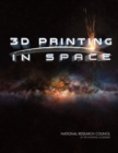 Image for 3D Printing in Space