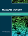Image for Mesoscale Chemistry: A Workshop Summary