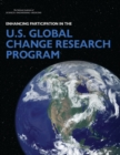 Image for Enhancing Participation in the U.S. Global Change Research Program