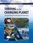 Image for Thriving on Our Changing Planet: A Decadal Strategy for Earth Observation from Space