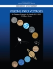 Image for Visions into Voyages for Planetary Science in the Decade 2013-2022: A Midterm Review