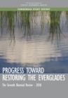 Image for Progress Toward Restoring the Everglades: The Seventh Biennial Review - 2018