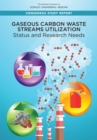 Image for Gaseous Carbon Waste Streams Utilization: Status and Research Needs