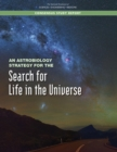 Image for Astrobiology Strategy for the Search for Life in the Universe