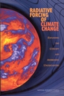 Image for Radiative forcing of climate change: expanding the concept and addressing uncertainties