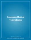 Image for Assessing medical technologies