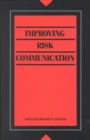 Image for Improving Risk Communication