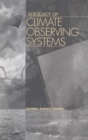 Image for Adequacy of Climate Observing Systems
