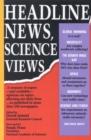 Image for Headline news, science views