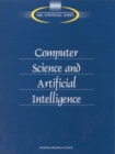Image for Computer Science and Artificial Intelligence.