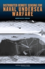 Image for Distributed remote sensing for naval undersea warfare: abbreviated version