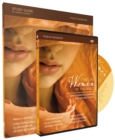 Image for Twelve Women of the Bible Study Guide with DVD : Life-Changing Stories for Women Today