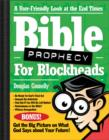 Image for Bible Prophecy for Blockheads : A User-Friendly Look at the End Times