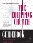 Image for The Equipping Church Guidebook : Your Comprehensive Resource