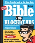 Image for The Bible for Blockheads---Revised Edition : A User-Friendly Look at the Good Book