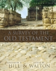 Image for A Survey of the Old Testament
