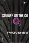 Image for Proverbs
