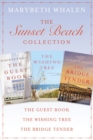 Image for Sunset Beach Collection: The Guest Book, The Wishing Tree, The Bridge Tender