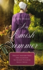 Image for An Amish summer  : four stories