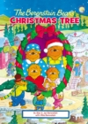 Image for The Berenstain Bears' Christmas tree