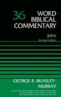 Image for John, Volume 36 : Revised Edition