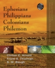 Image for Ephesians, Philippians, Colossians, Philemon