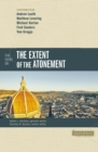 Image for Five Views on the Extent of the Atonement